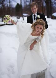 wedding0007