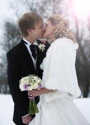 wedding0008