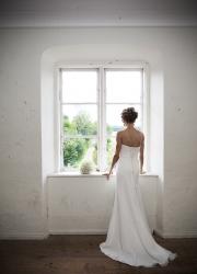 wedding0013