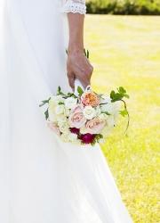 wedding0021