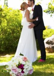wedding0022