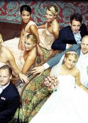 wedding0025