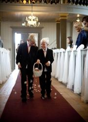 wedding0030