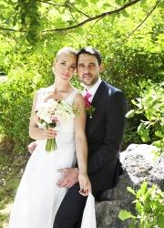 wedding0035