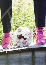 wedding0036