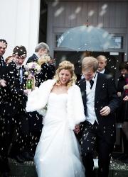 wedding0039