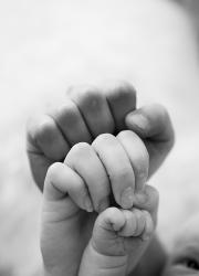 newborn0009