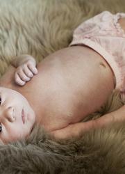 newborn0012