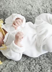 newborn0014