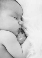 newborn0015