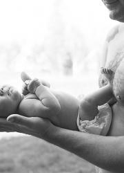 newborn0020