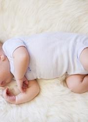 newborn0027